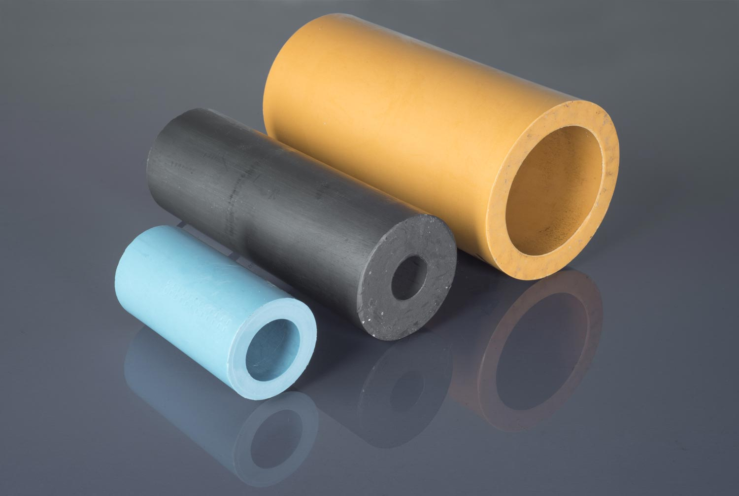 Choosing the best PTFE filler for your application | AFT Fluorotec
