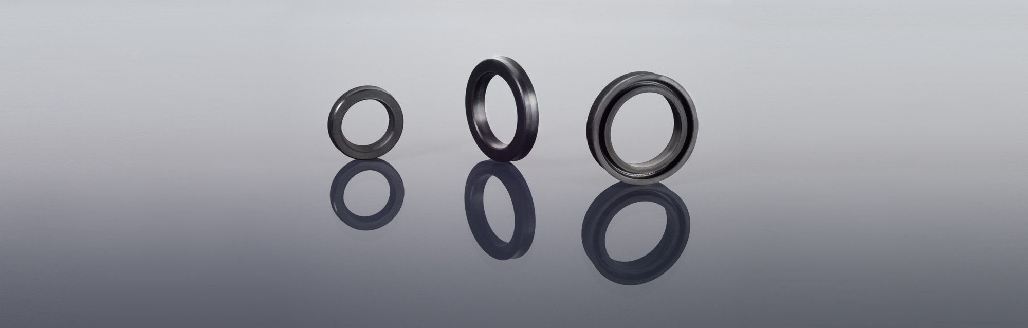 Rubber Elastomers Seals O Rings Aft Fluorotec