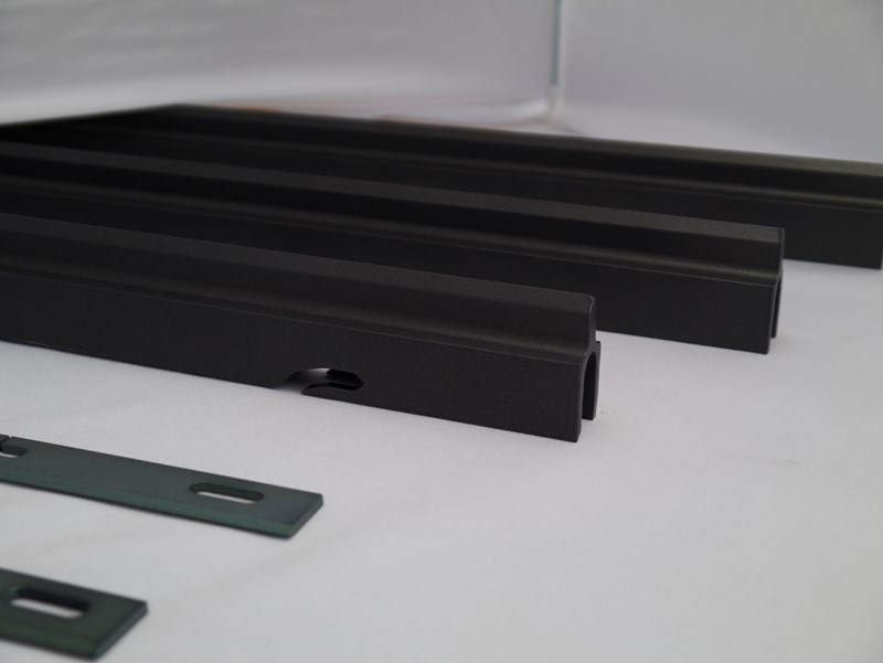 heat seal bars.jpg (1)